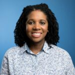 LaShaune P. Johnson, PhD
